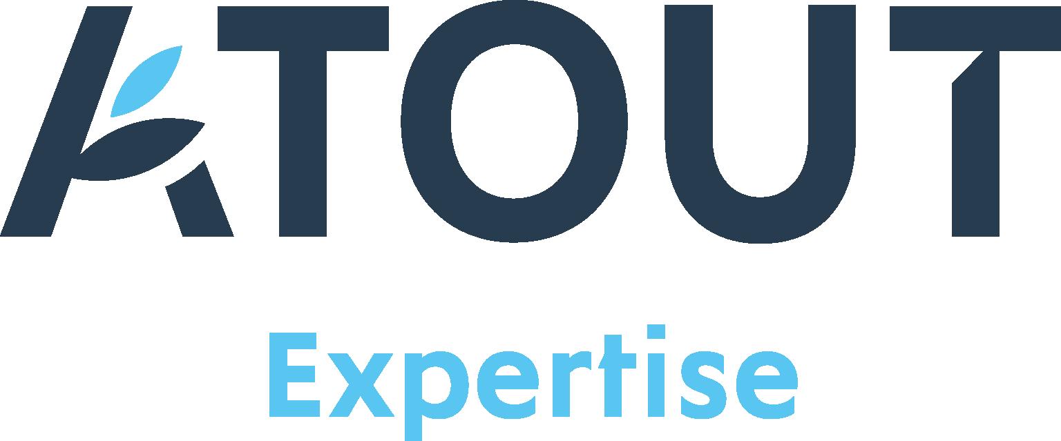 atout-expertise logo