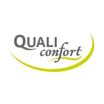 logo quali confort