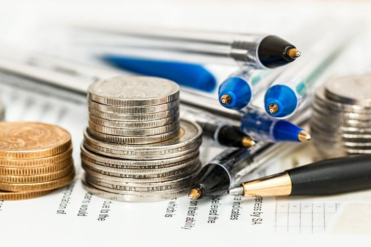 Image illustrant notre article:Le montage financier de mon projet de rénovation