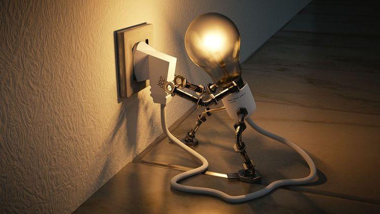 Image illustrant notre article:Rénovation énergétique de mon logement : par où commencer ?