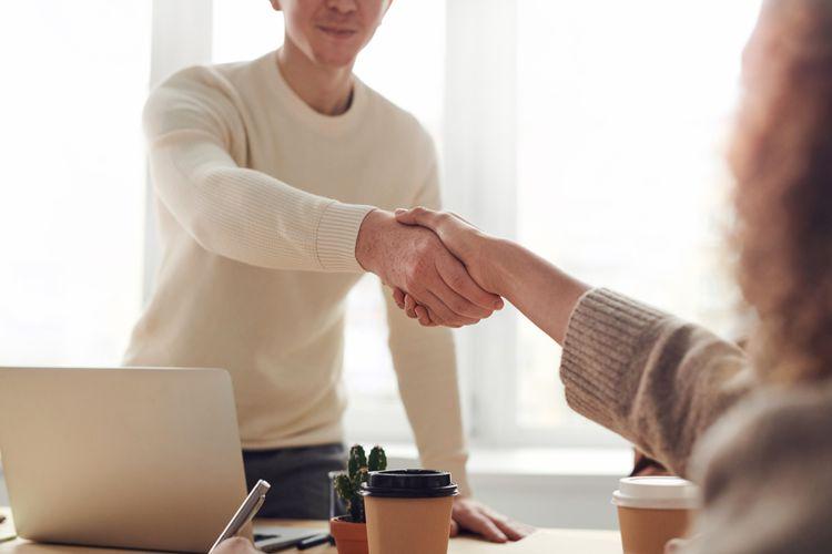 Image illustrant notre article:Quelles entreprises pour réaliser mes travaux  ?
