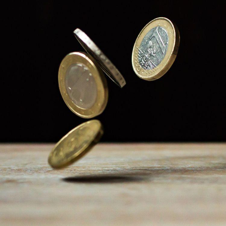 Image illustrant notre article:Les économies réalisées lors d'une rénovation énergétique