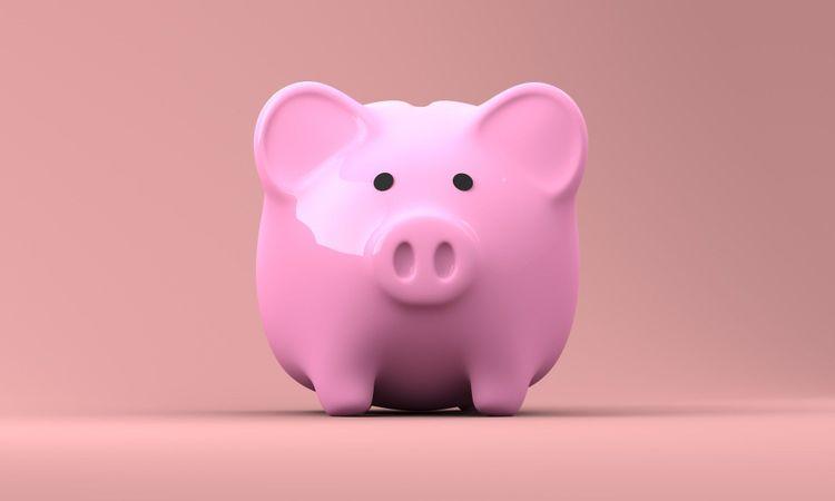 Image illustrant notre article:Solutions de financement